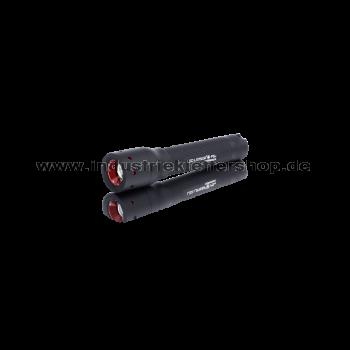 P5.2 - Taschenlampe
