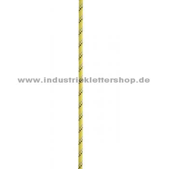 Parallel - 10.5 mm- meterware - gelb