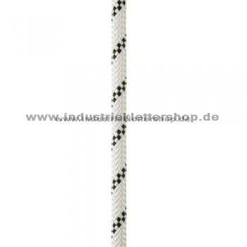 Axis - 11 mm - weiß - 50 m - Kletterseil