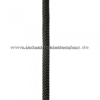 Vector 12,5 mm  -  50 m - schwarz
