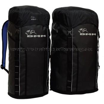 Porter Rope Bag - 45 l