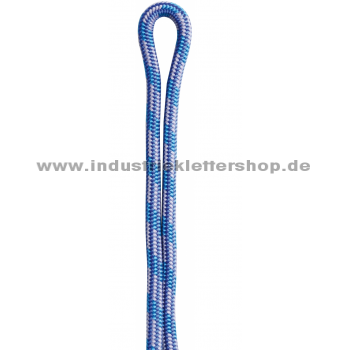 Powerloc Expert SP - 7mm - aqua-blue