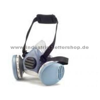 Profile 60 - Atemschutzmaske