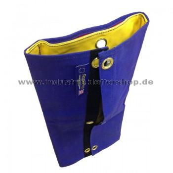 ProPad+ Seilschutz