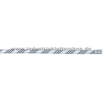 Sonderangebot - Prostatic - 11mm  - weiß - 36 m
