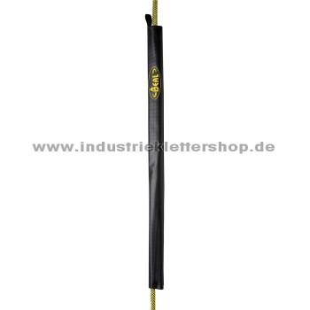 Protector - Seilschutz - schwarz