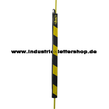 Magnetic Protector - Seilschutz