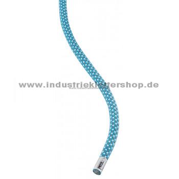 MAMBO 10,1 mm Dynamikseil - turquoise - 50 m