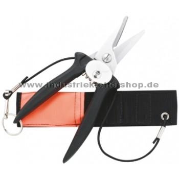 Rescue Scissors - Rettungsschere
