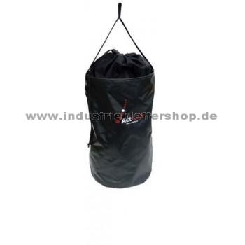 Rope Bag - M - 75 m