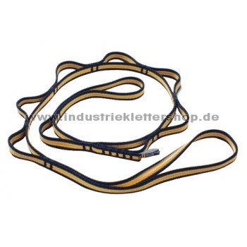 Safety Chain - 16mm - 120 cm