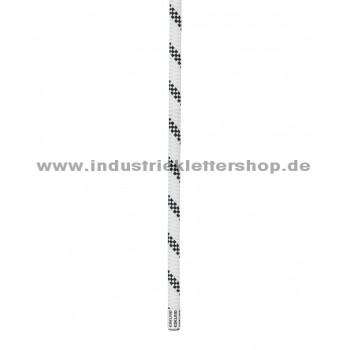 Safety Super II - 11 mm - lfm - weiß - ActSafe zertifiziert