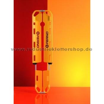 Modell 65 EXL -  Schaufeltrage - gelb