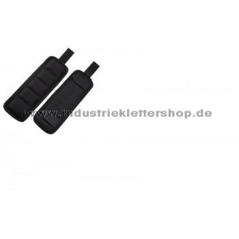 Schulterpolster - Miller Revolution Gurt - Zubehör