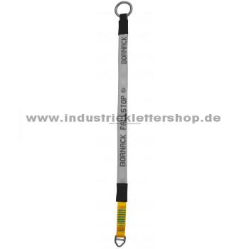 SETP-Anschlagstruppen - 100 cm