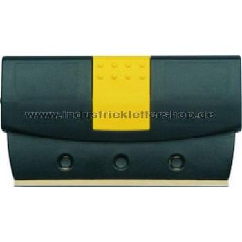 Glassman - 10 cm - Sicherheitsschaber