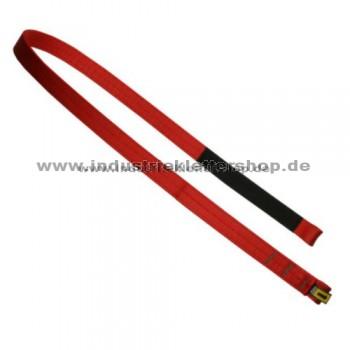 Jingle II - 92 cm - Cambiumschoner ohne Ringe