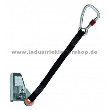 SKA STAK - Auffanggerät - mitlaufend