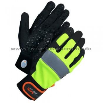 Grip - Handschuh - M (8)