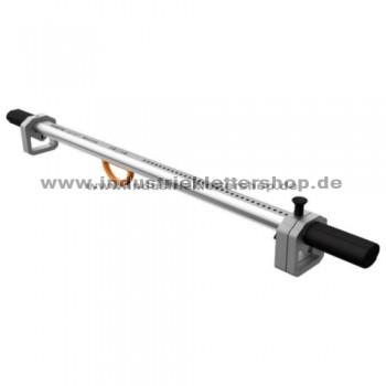 Jambtac -  Türtraverse - 600 - 1.150 mm