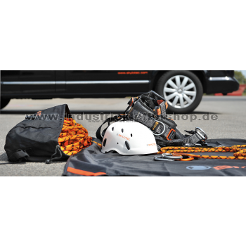 Revision - Skylotec Seil bis 50 m