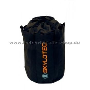 Rope Bag S -Seilsack Materialsack Gr. 1