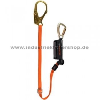 Skysafe Pro Adjustable - I-Form - FS 90 ST ANS