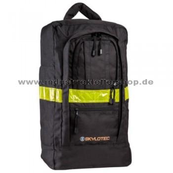 Unibag Expert - Feuerwehr