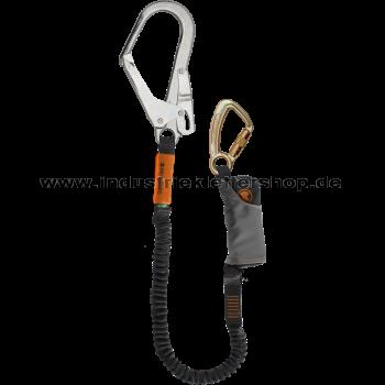 Skysafe Pro Flex - i-Form -  FS 90 Stahl