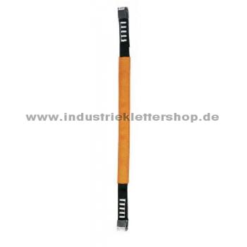 Sling Lanyard - 60 cm - gelb