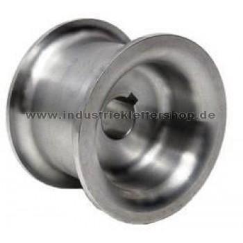 Schnelllauf Spilltrommel - für PW 5000 - 85 mm
