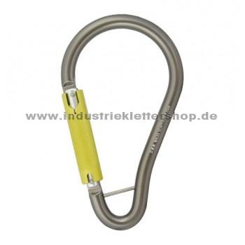 Scaffold Hook Side - Karabiner Gerüstbau