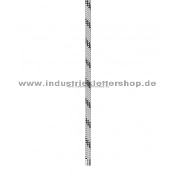 Superstatic Link Tec - 11 mm - lfm - weiss