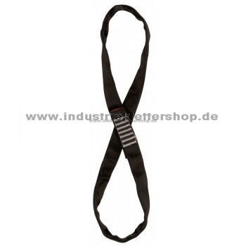 SUPERTEC - Bandschlinge - 25 mm - 50 cm