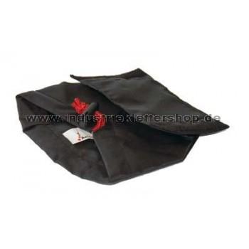 PME 2S & 4S  Rettungsset - Tasche