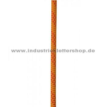 TEC-Static Pro Seil - orange - 60 m