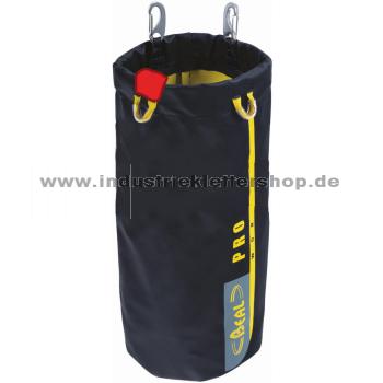 Tool Bucket L - Materialtasche extra lang