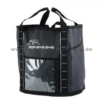 Transit Rope Bag - 30 l