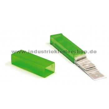 Ersatzklingen - Trim 10 - Glasschaber