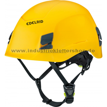 Ultra Lite II Height Work - yellow