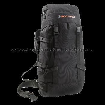 Unibag 32 - Seiltasche