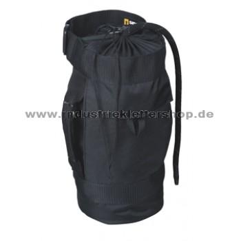 Urna Legbag - 11 lt - Seiltasche