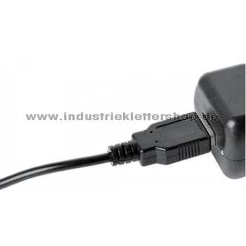 Kabel - USB Ladekabel - Auto