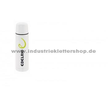 Vacuum Bottle - 0,5 lt