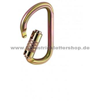 VULCAN - INT Norm - Triact Lock - Gelb