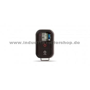 Wi-Fi Remote - Fernbedienung