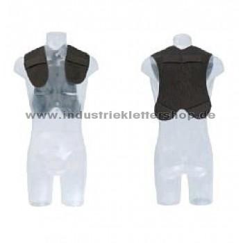 X-Pad - Schulter- und Rückenschoner