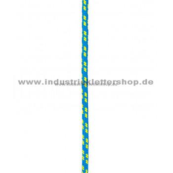 X-P*E 12,3 mm aruba - lfm