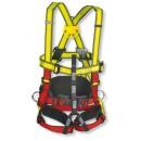 FS 4 T Comfort incl. Rettungsweste FS - XS - L