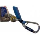 Auffanggerät AH5 - Seilläufer für Drahtseile